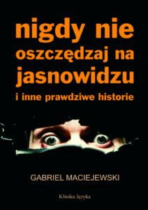 Jasnowidz