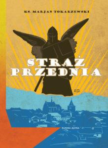 okladka_Straz_net (1)