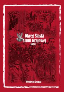 AK Śląsk 1