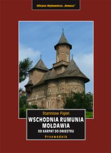 Mołdawia awers-23mm.cdr