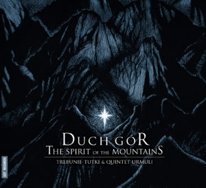 duch-gor_cover_cd