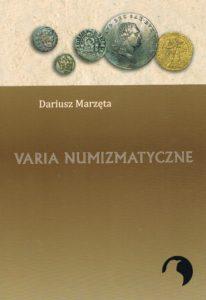 varia-numizmatyczne-001