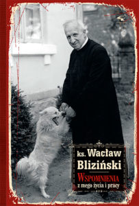 Blizinski_okladka-20170314-13441080