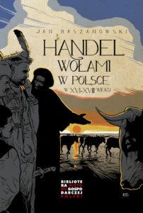 Handel_wolami_NET_2