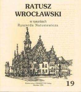ratusz wrocławski 001