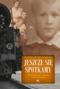 Zlotkowski-okladka