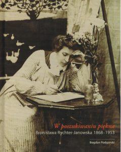 rychter janowska 001