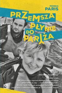 przemsza_plynie_do_paryza
