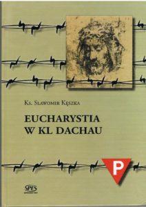 eucharystia w dachau 001