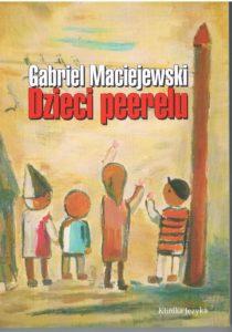 Dzieci peerelu, resztki nakładu