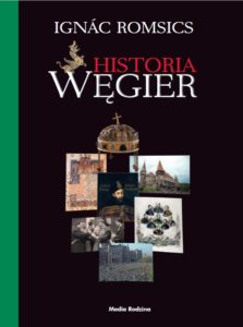 Historia Węgier
