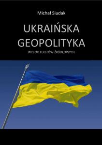 Ukraińska geopolityka