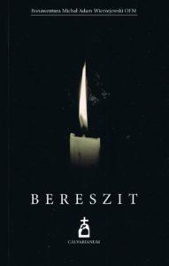 Bereszit