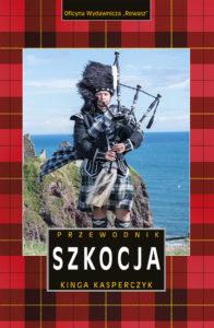 Szkocja. Przewodnik