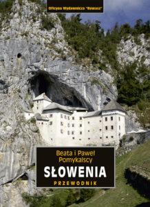 Słowenia. Przewodnik