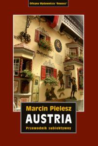 Austria. Śladami Habsburgów