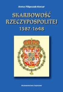 Skarbowość Rzeczypospolitej. Produkt antykwaryczny