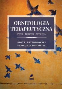 Ornitologia teraputyczna