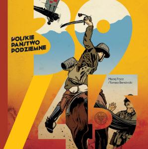 Polskie Państwo Podziemne. Memiks