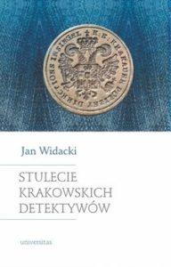 Stulecie krakowskich detektywów