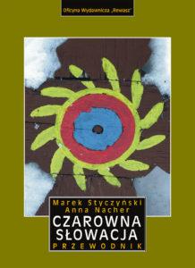 Czarowna Słowacja