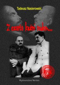Z czarta kuźni rodem… Psychiatria, psychologia i fizjologia sowiecka w pierwszych latach po rewolucji